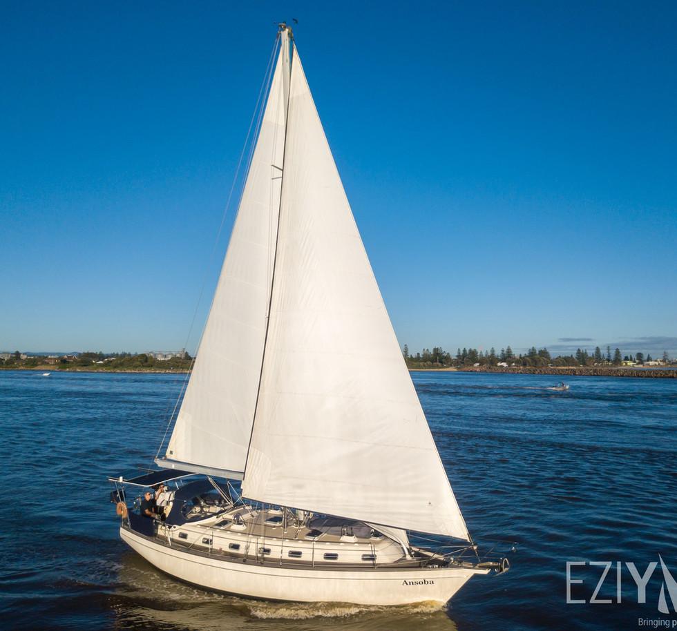 Ezi Yacht newcaste harbour  (2 of 8).jpg