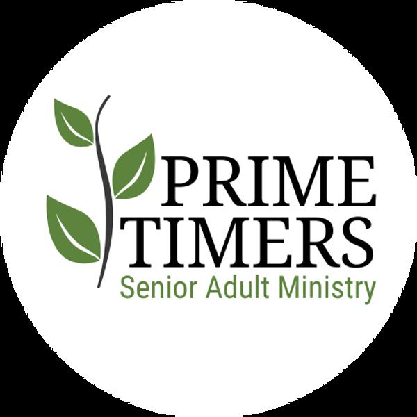 Prime Timers Fellowship