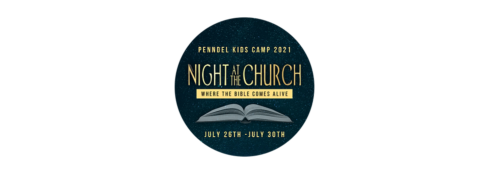 Copy of Kid's Camp (3).png