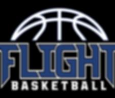 Flight Logo Black.png