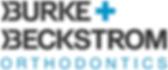 Burke Beck Logo.png
