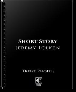 Trent Rhodes - Short - Jeremy Tolken Tra