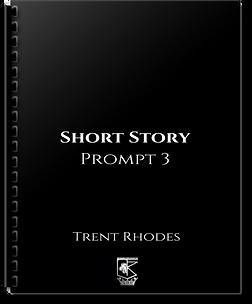 Trent Rhodes - Short - Prompt 3 Transpar