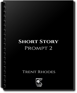 Trent Rhodes - Short - Prompt 2 Transpar