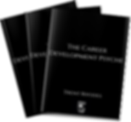 The Career Development Psyche Transparen
