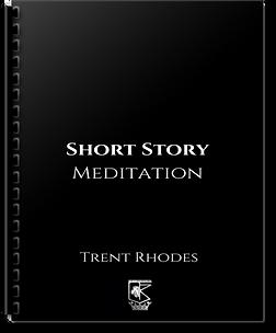 Trent Rhodes - Short - Meditation Transp