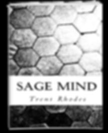 Sage Mind transparent paperbackfront_753