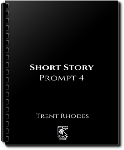 Trent Rhodes - Short - Prompt 4 Transpar