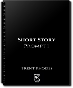 Trent Rhodes - Short - Prompt 1 Transpar