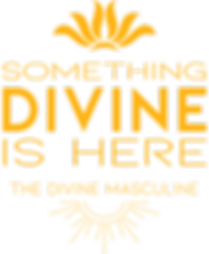 Divine is Here 5 Yellow.png