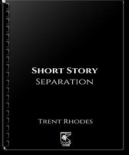 Trent Rhodes - Short - Separation Transp