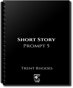 Trent Rhodes - Short - Prompt 5 Transpar