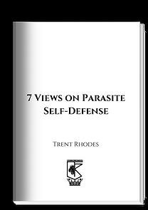 7 Views on Parasite Self-Defense .png