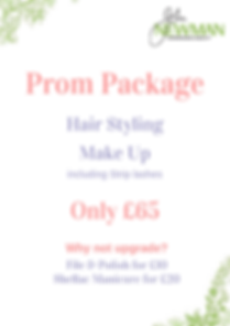 Prom Packages.png