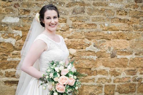 Rothwell Wedding