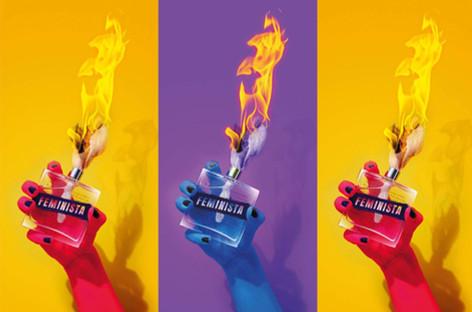 Feminista Parfum