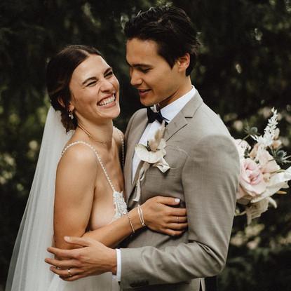 kreativ-wedding