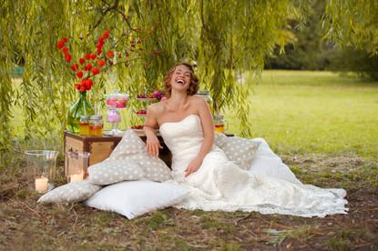 Lionheart-wedding