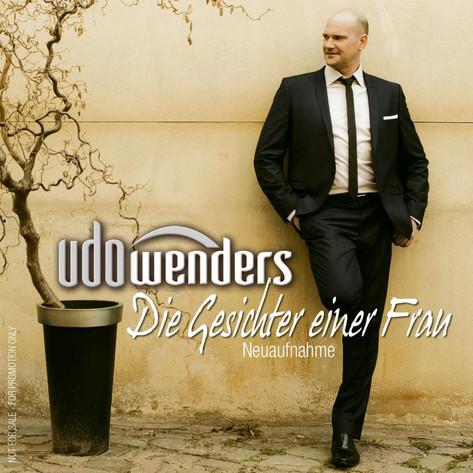 Udo Wenders