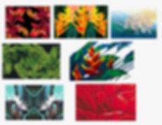 AAA.New Pareo designs.jpg