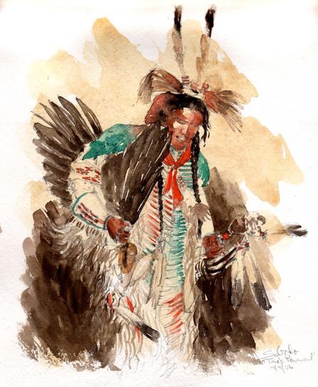 Native Dancing.jpeg