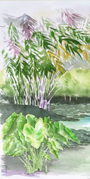 Bamboo Triptych A.jpg