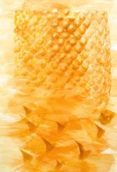 Sabado Pineapple.jpeg