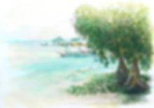 Palawan_04.jpg