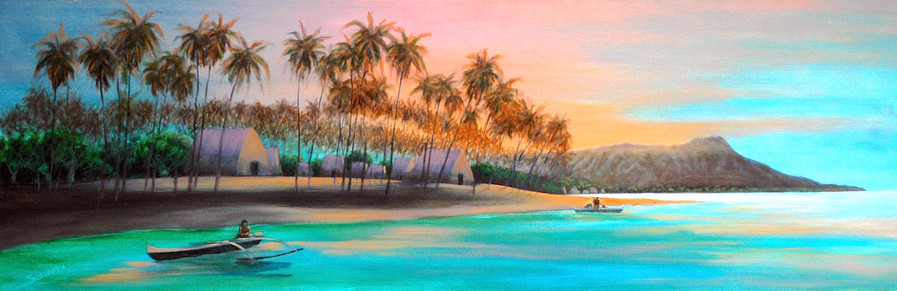 Waikiki-Legend of Kalia.jpg