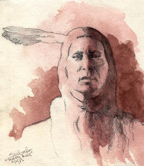 Sitting Bull_Watercolor.jpg