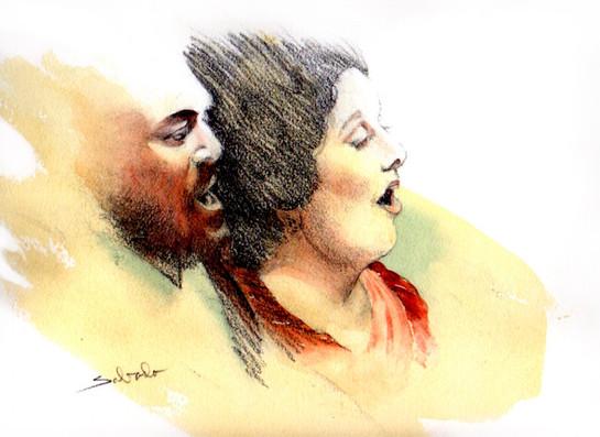 Pavarotti Duet.jpeg