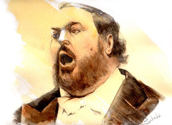 Pavarotti.jpeg