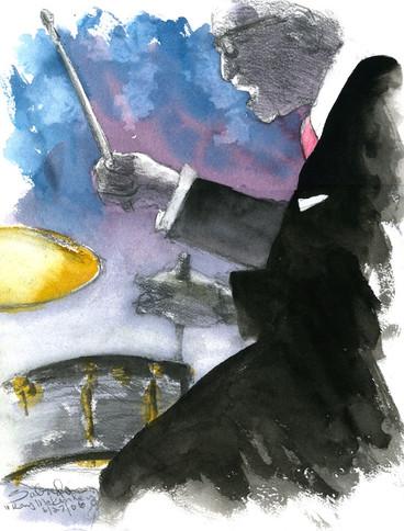 Drummer.jpeg