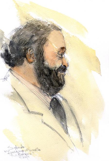 Pavarotti Laugh.jpeg