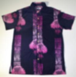 Purple Lauhala Aloha copy.jpg