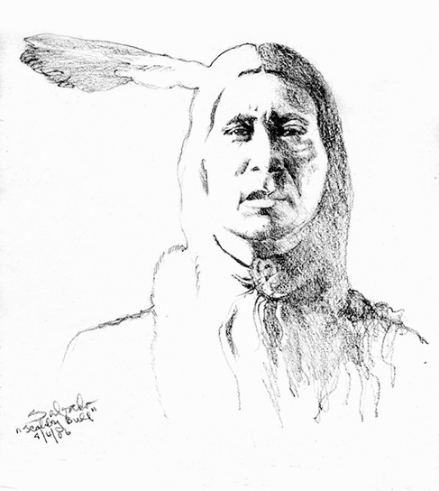 Sitting Bull_Pencil.jpeg