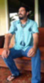 Alipio shirt.jpg