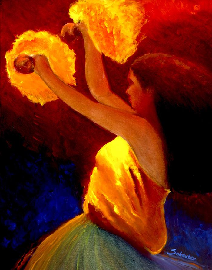 Fiery Dancer.jpg