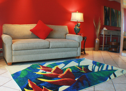 Royal Heliconia on Beige_01.jpg