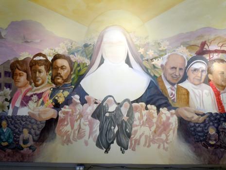 St. Francis-Jan.28-03.jpg