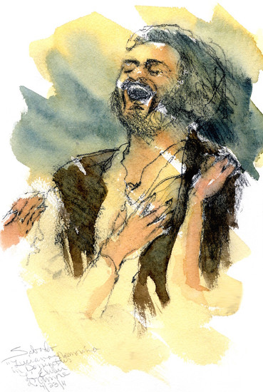Pavarotti Joy.jpeg