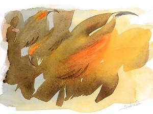 Birds 04.jpeg