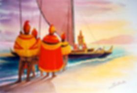 Ali'i Canoe.jpeg