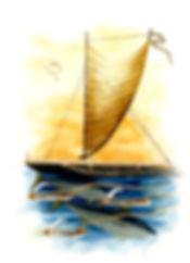 Fish Hooks.jpg