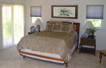 Bedroom_Kaiser_Ti copy.jpg
