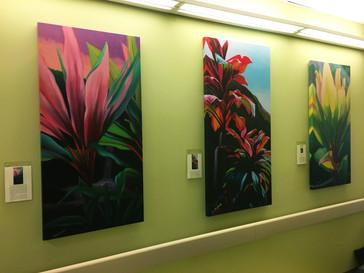 Moanalua Clinic Triptych.jpg