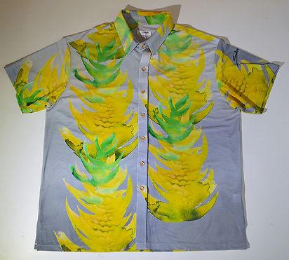 Pineapple copy.jpg