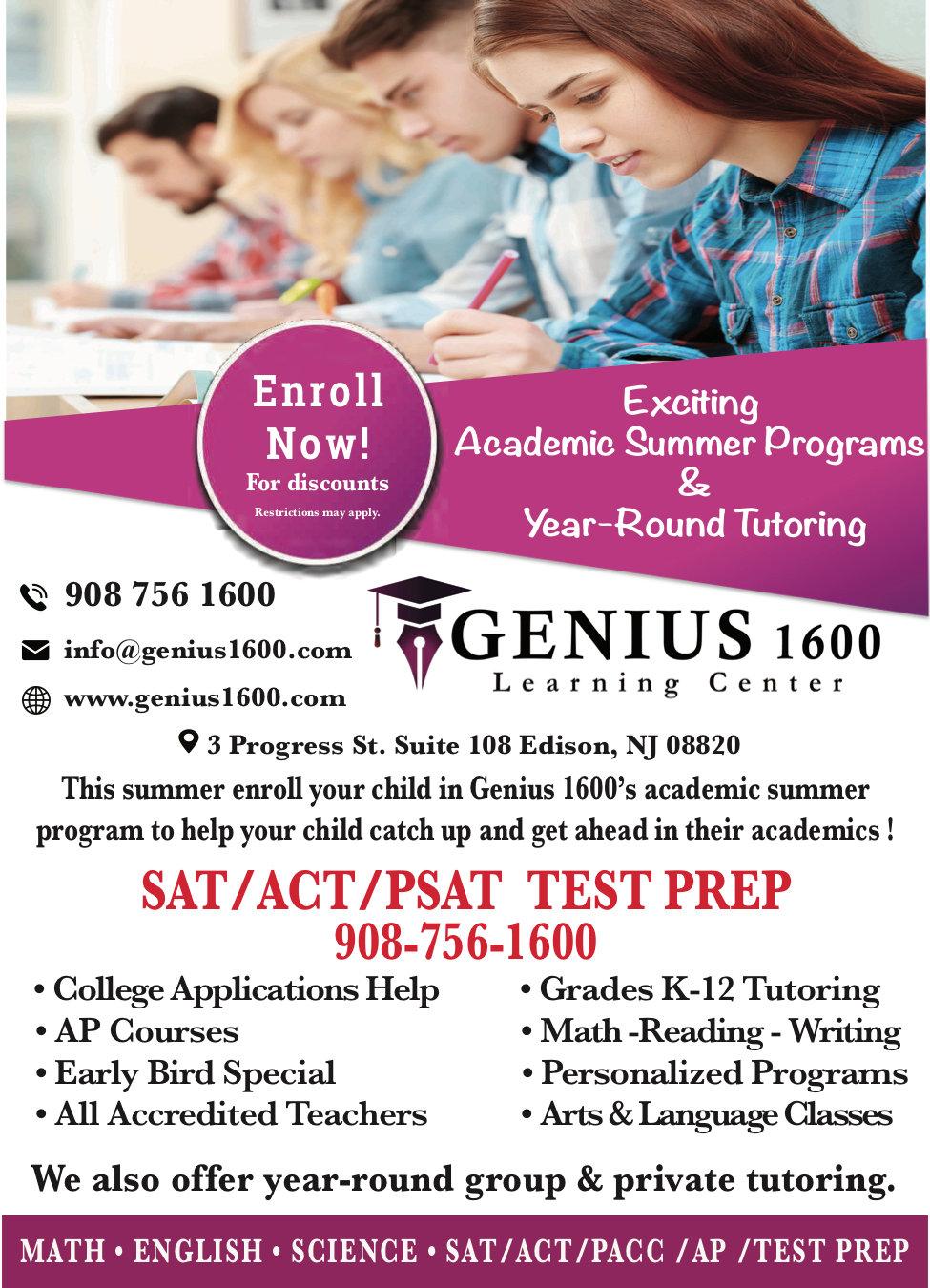 Genius Summer 2019 flyer ok11.jpg