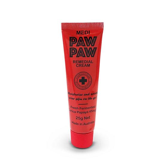 포포크림 Pawpaw Cream 25g 오리지널