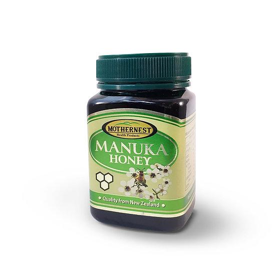 [마더네스트] 마누카 꿀 500g